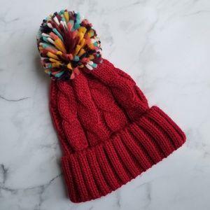 NEW Knit Beanie